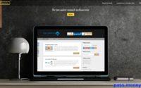 Рекомендованные запросы в Яндекс.Вебмастере